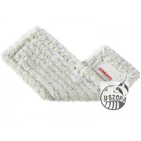 Leifheit Nakładka Profi Cotton Plus 42cm