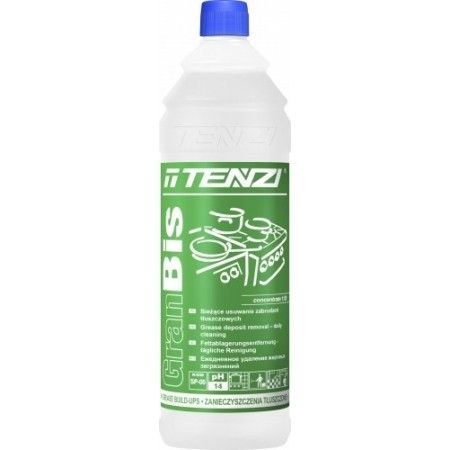 Odtłuszczacz TENZI Gran Bis 1l