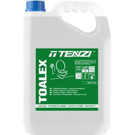 TENZI Toalex 5 L