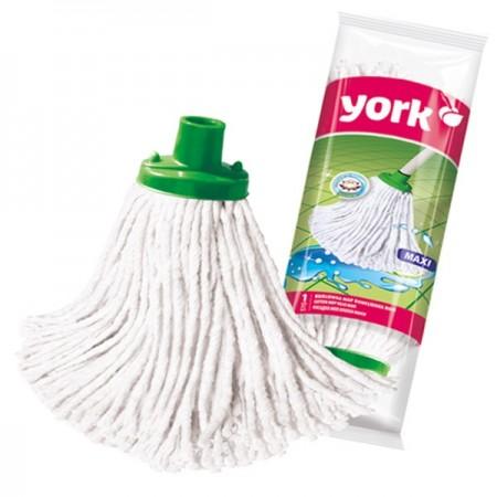 York mop sznurkowy Maxi zapas