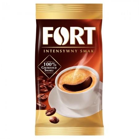 Fort kawa mielona 100g