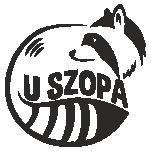Uszopa.pl